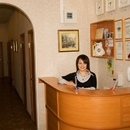 Daily rent in Novosibirsk